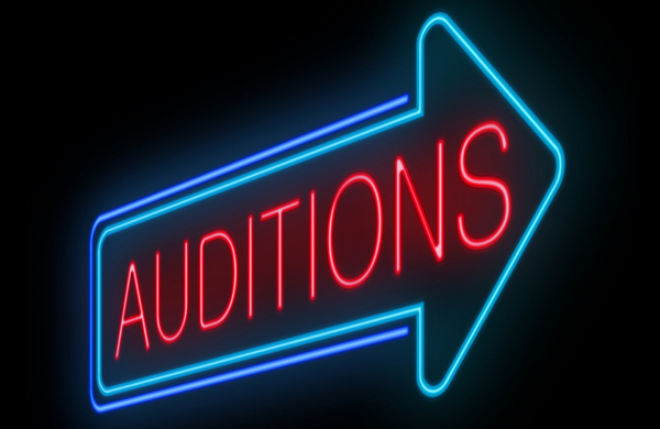 Auditions code of conduct sets out ramped up vision for improving performers' conditions