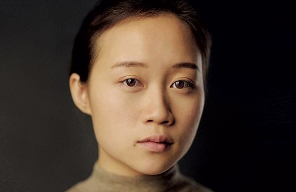 Millicent Wong