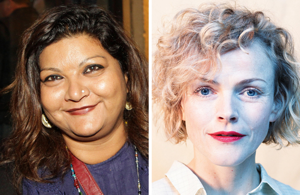 £12k Paines Plough prize for female playwrights launched