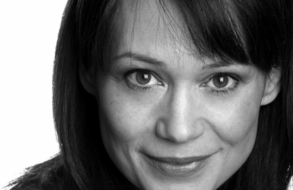 Obituary: Leah Bracknell  – Emmerdale actor who played the first lesbian character to feature regularly in a British soap