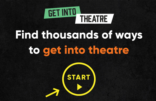How Get Into Theatre can make your drama school decision easy