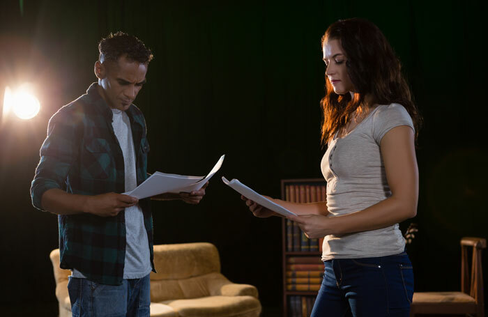 For many not getting a response after an audition is a problem. Photo: Shutterstock