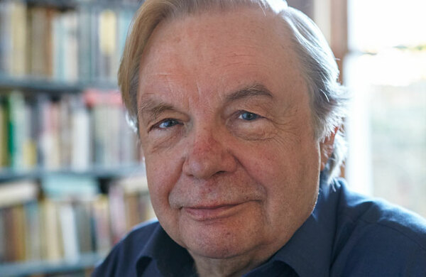 Michael Billington to step down as Guardian chief critic