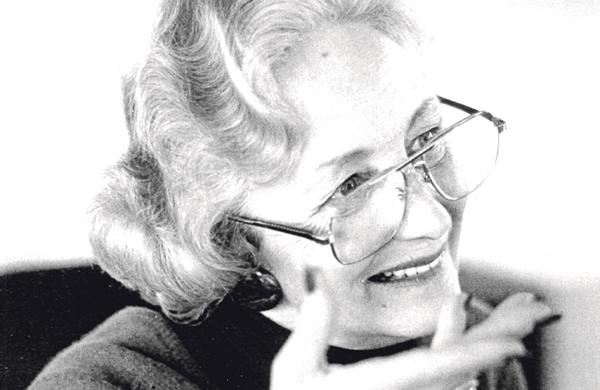 Obituary: Shirley Rees-Edwards – Dancer and inspiring dance teacher