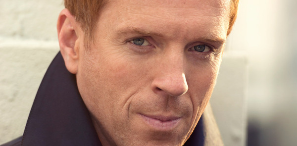 Damian Lewis returns to West End in American Buffalo
