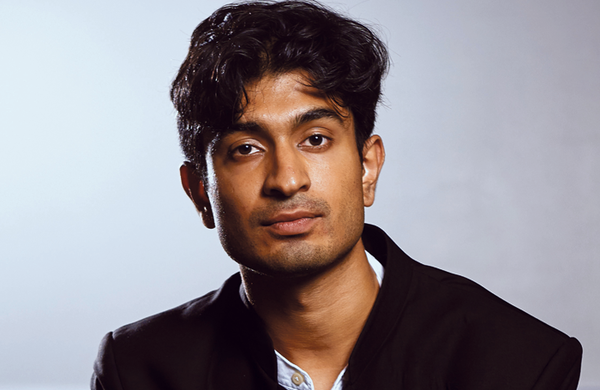 Atri Banerjee to direct The Glass Menagerie at Manchester Royal Exchange