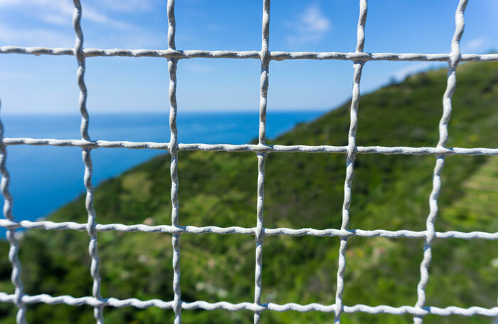 The 'hostile environment' policy forces employers, including cultural and educational organisations, to act as border agents, says Diana Damian Martin. Photo: Shutterstock