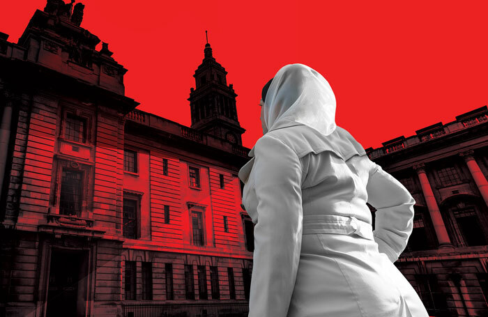 Plays by Maxine Peake and James Graham lead Hull City of Culture season