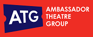 Ambassador Theatre Group