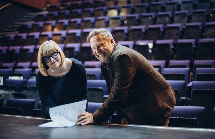 Leading North East arts organisations join forces to boost actor opportunities in the region