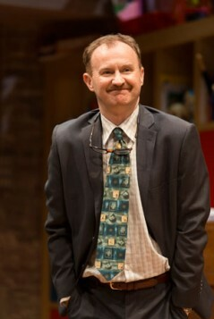 Mark-Gatiss.-Photo-by-Johan-Persson-(2)