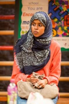Yusra-Warsama.-Photo-by-Johan-Persson