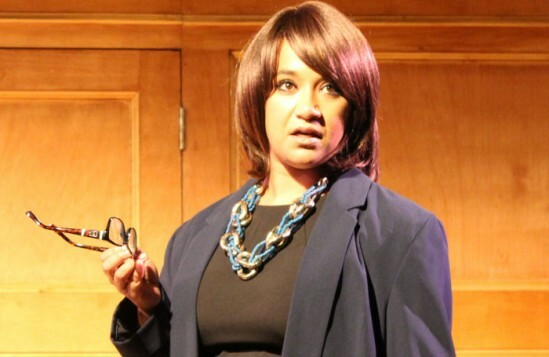 Natasha-Lewis-as-Diane-Abbott