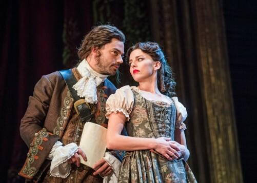 Libertine-Theatre Royal Haymarket-174
