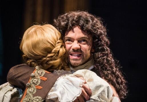 Libertine-Theatre Royal Haymarket-468