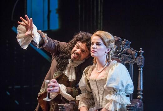 Libertine-Theatre Royal Haymarket-517