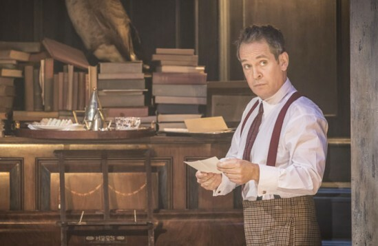 Tom-Hollander-(Henry-Carr)---picture-by-Johan-Persson