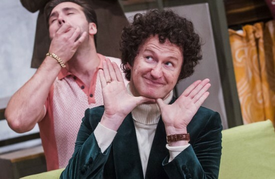 Boys-In-The-Band-Park-Mark Gatiss 143