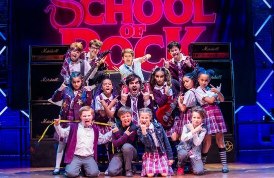School-Of-Rock-Photocall-New-London-Theatre-536