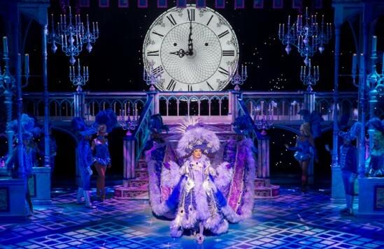 Cinderella-at-the-London-PalladiumJulian-Clary-(Dandini)