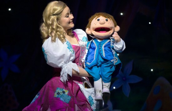 Cinderella-at-the-London-PalladiumNatasha-J-Barnes-(Cinderella)