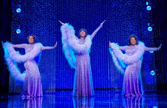 (l-r)-Ibinabo-Jack,-Liisi-LaFontaine-and-Amber-Riley-2-in-Dreamgirls-at-the-Savoy-Theatre
