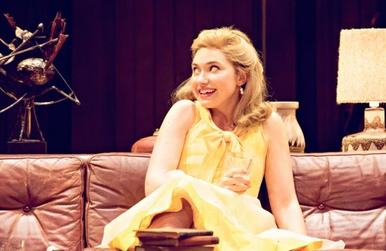 4-Imogen-Poots-in-Edward-Albee's-Who's-Afraid-of-Virginia-Woolf