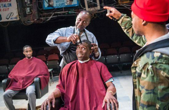 Barbershop-Chronicles-Dorfman-239