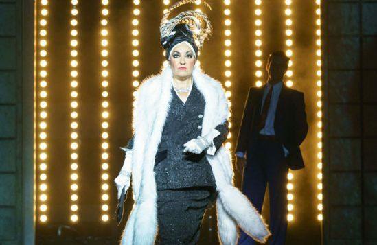 SUNSET-BOULEVARD3.-Ria-Jones-'Norma-Desmond'