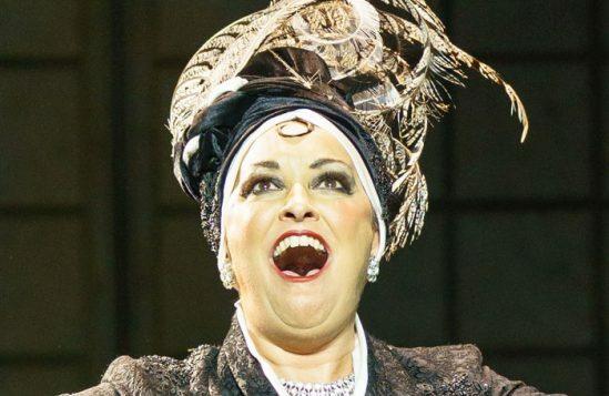 SUNSET-BOULEVARD.-Ria-Jones-Norma-Desmond1