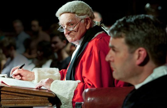 12-Patrick-Godfrey-in-Witness-for-the-Prosecution-Credit-Sheila-Burnett
