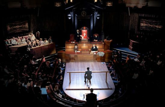 13-The-cast-in-Witness-for-the-Prosecution-Credit-Sheila-Burnett