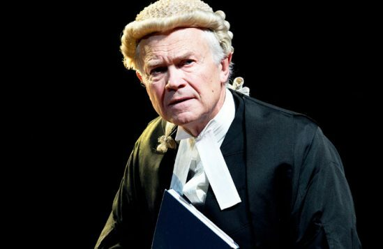 15-David-Yelland-in-Witness-for-the-Prosecution-Credit-Sheila-Burnett