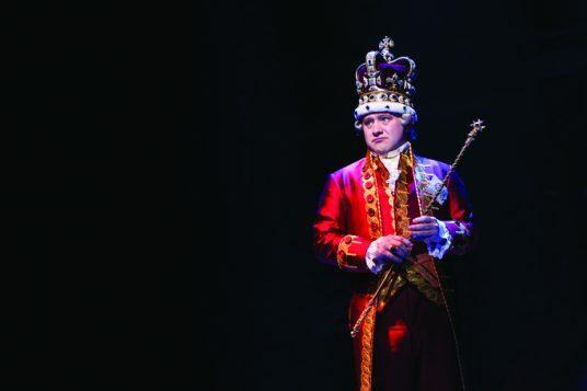 Michael-Jibson-King-George-Photo-credit-Matthew-Murphy1