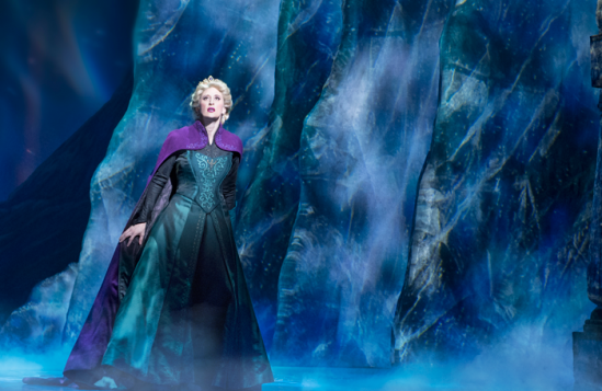 Caissie-Levy-as-Elsa-in-FROZEN-on-Broadway---Freeze