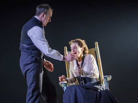 Fanny and Alexander-Old Vic-358