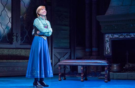 Patti-Murin-as-Anna-in-FROZEN-on-Broadway---True-Love