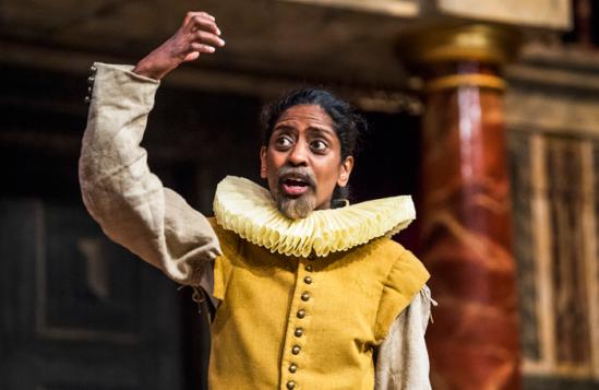 Hamlet-Shakespeare's-Globe-24-04-18-Dress-1107