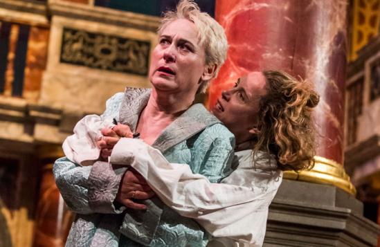 Hamlet-Shakespeare's-Globe-24-04-18-Dress-1299