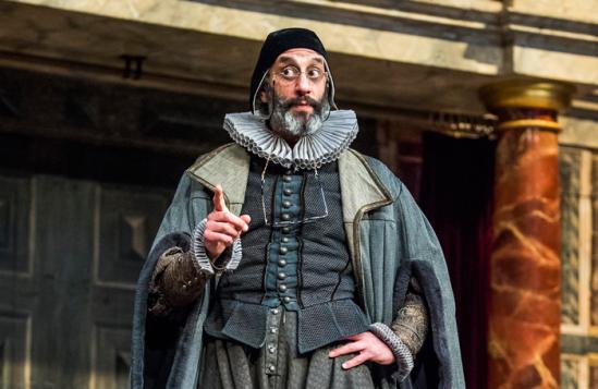 Hamlet-Shakespeare's-Globe-24-04-18-Dress-228