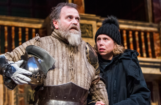 Hamlet-Shakespeare's-Globe-24-04-18-Dress-302
