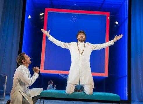 Tartuffe-Theatre Royal Haymarket-270