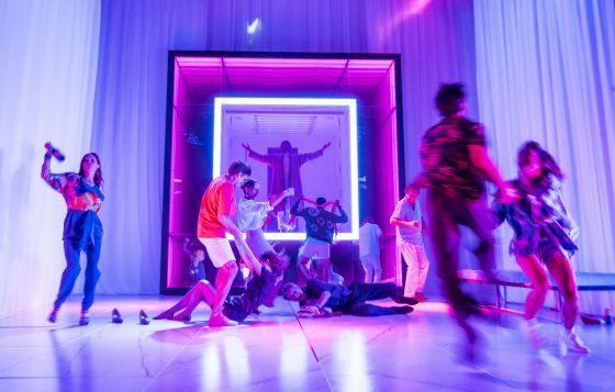 Tartuffe-Theatre Royal Haymarket-791