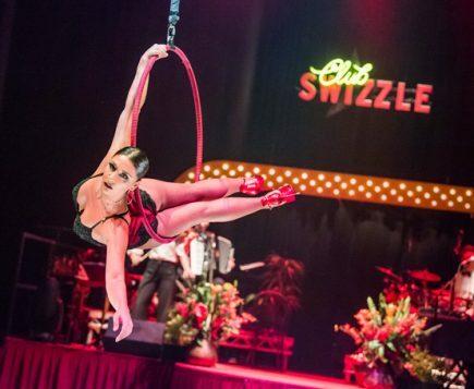Club Swizzle-Roundhouse-594