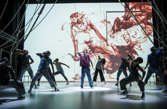 Monster Calls-Old Vic-48