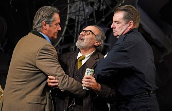 Adrian-Lukis-David-Suchet-and-Brendan-Coyle-in-The-Price-at-Theatre-Royal-Bath