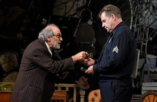 David-Suchet-and-Brendan-Coyle-in-The-Price-at-Theatre-Royal-Bath