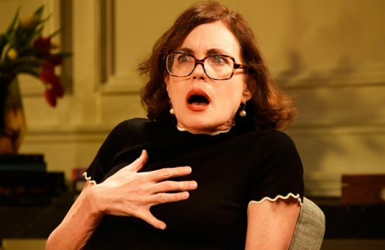 Elizabeth-McGovern-in-God-of-Carnage-at-Theatre-Royal-Bath