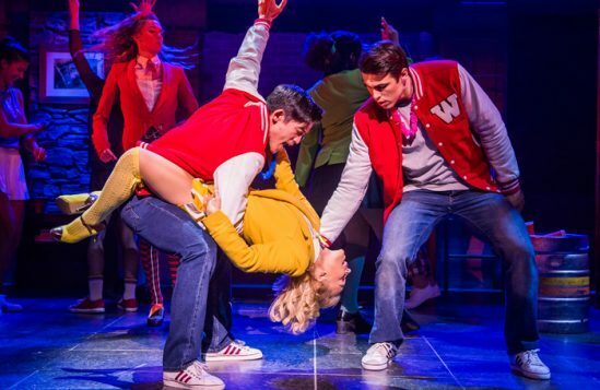Heathers-The-Musical-Theatre-Royal-10301