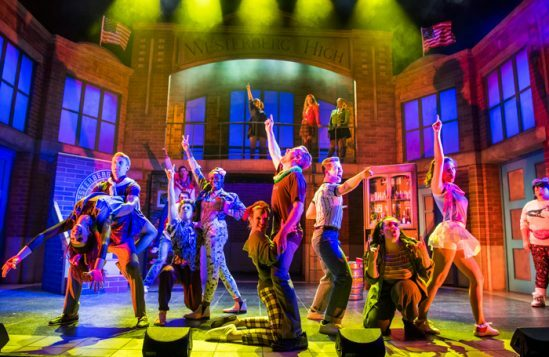 Heather's-The-Musical-Theatre-Royal-1214